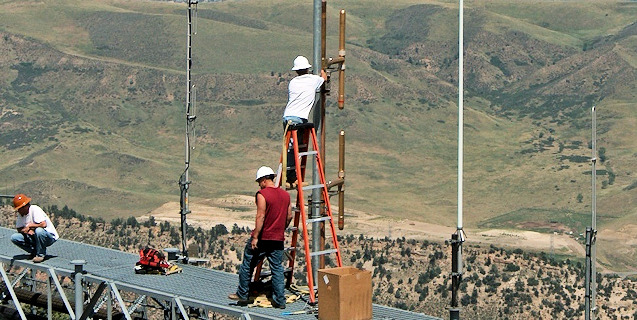 home-banner-antenna-install